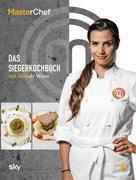 MASTERCHEF: MasterChef - Das Siegerkochbuch ★★★★