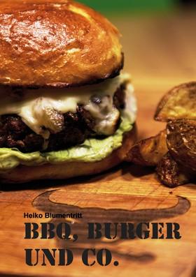 BBQ, Burger und Co.