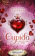 Patricia Eckermann: Cupida ★★★★