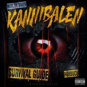 Kannibalen Survival Guide - 1