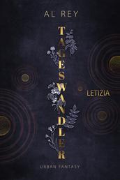 Tageswandler 3 - Letizia