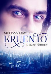 Kruento - Der Anführer