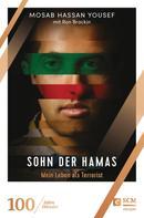 Mosab Hassan Yousef: Sohn der Hamas