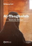 Wolfgang Held: Al-Taghalub