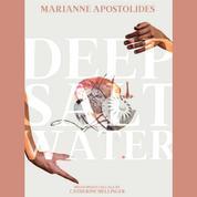 Deep Salt Water (Unabridged)