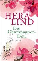 Hera Lind: Die Champagner-Diät ★★★★