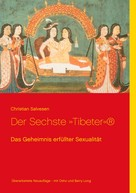 Christian Salvesen: Der Sechste Tibeter