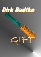 Dirk Radtke: Gift