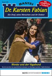 Dr. Karsten Fabian - Folge 198 - Wenke und der Vagabund