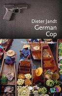 Dieter Jandt: German Cop ★★★