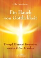 Elke Fahrenheim: Ein Hauch von Göttlichkeit ★★★
