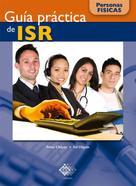José Pérez Chávez: Guía práctica de ISR