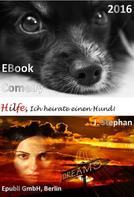 J. Stephan: EBook Comedy