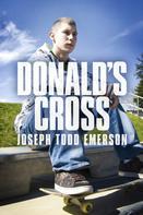 Joseph Todd Emerson: Donald's Cross ★★★★