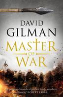 David Gilman: Master Of War ★★★★