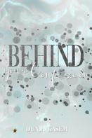 Dunja Kasem: Behind your Confession ★★★★