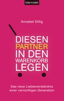 Annabel Dillig: Diesen Partner in den Warenkorb legen ★★★★
