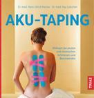 Hans Ulrich Hecker: Aku-Taping ★★★★★