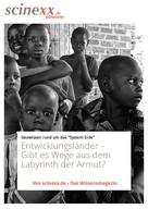 Anne Gnauck: Entwicklungsländer