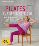 Michaela Bimbi-Dresp: Pilates für Späteinsteiger ★★