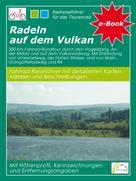 Hans P Vogt: Radeln auf dem Vulkan ★★★★