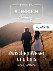 Zwischen Weser und Ems