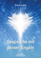 Sarinah Aurelia: Gespräche mit deinen Engeln ★★★★★