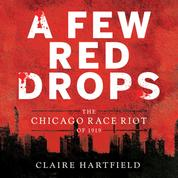 A Few Red Drops (Unabridged)