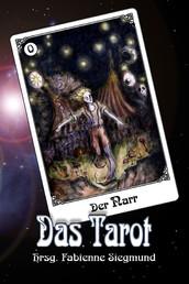 Das Tarot - Phantastische Geschichten