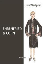 Ehrenfried & Cohn