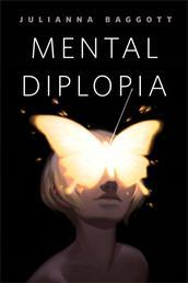 Mental Diplopia - A Tor.com Original