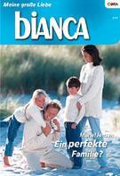 Muriel Jensen: Eine perfekte Familie? ★★★★