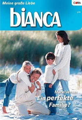 Eine perfekte Familie?