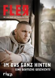 Im Bus ganz hinten - Eine deutsche Geschichte