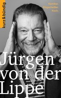 Oliver Domzalski: Jürgen von der Lippe ★★★★★