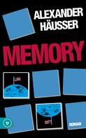 Alexander Häusser: Memory ★★★★