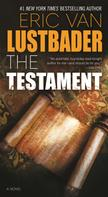 Eric Van Lustbader: The Testament