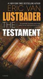 The Testament - A Novel