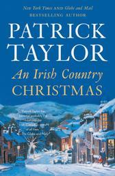 An Irish Country Christmas - A Novel