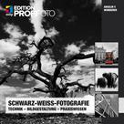 Anselm F. Wunderer: Schwarz-Weiß-Fotografie