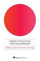 Emer O'Sullivan: Umwege