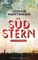 Jonas Hartmann: Südstern ★★★★