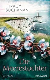 Die Meerestochter - Roman
