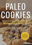 John Chatham: Paleo Cookies ★★★★★