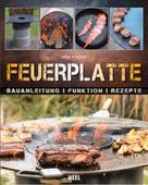 Udo Eckert: Feuerplatte