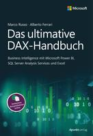 Marco Russo: Das ultimative DAX-Handbuch