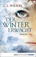 C. L. Wilson: Der Winter erwacht ★★★★★