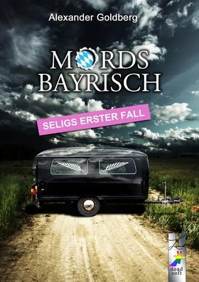 Mordsbayrisch
