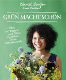 Chantal Sandjon: Grün macht schön ★★★