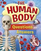 Thomas Canavan: The Human Body Questions and Answers